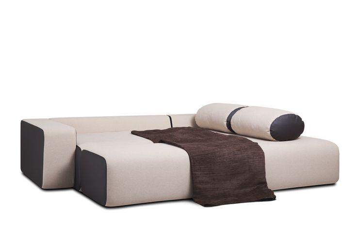 cand vrei sa vezi un film sau un meci de fotbal gama de canapele noi de la Detolit Company sunt ideale datorita calitatii si confortului oferit.