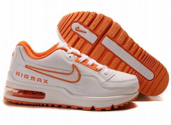 big sale bd8c4 1b969 ... Nike Air Max LTD Femmes,shox pas cher,nike air max pour femme ...