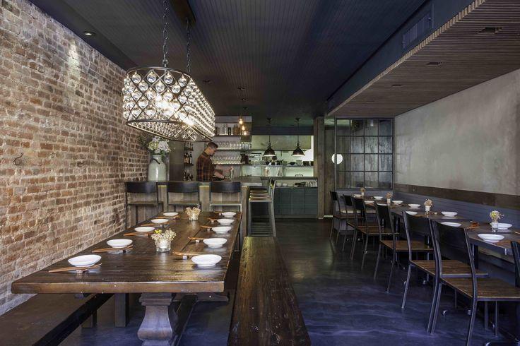 Oiji NYC - meltingbutter.com - Restaurant Hotspot