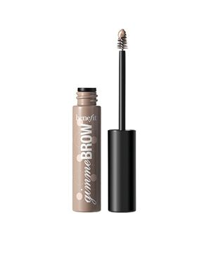 Image 1 of Benefit Gimme Brow
