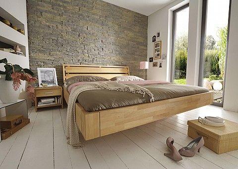25+ melhores ideias de Schlafzimmer massivholz no Pinterest - schlafzimmer aus massivholz