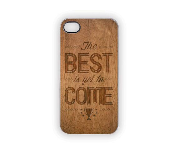 apple iphone 100000000000. best iphone case motivational quote faux wood by inspireuart, apple iphone 100000000000