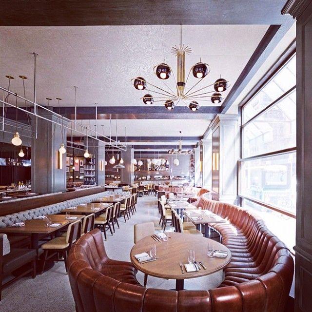 175 best \\ Club , Restaurant , Bar images on Pinterest ...
