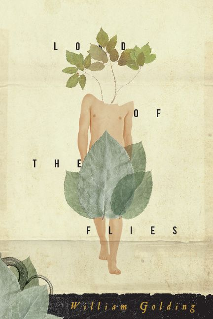best lord of the flies images the fly william lord of the flies is a 1954 dystopian novel by nobel prize winning english author william golding