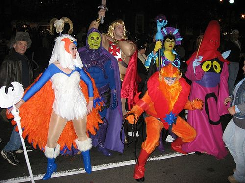 masters of the universe halloween partyhalloween ideashalloween costumesthe - Universe Halloween Costume