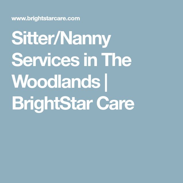 Best 25+ Nanny services ideas on Pinterest Nanny binder, Nanny - booking agent contract template
