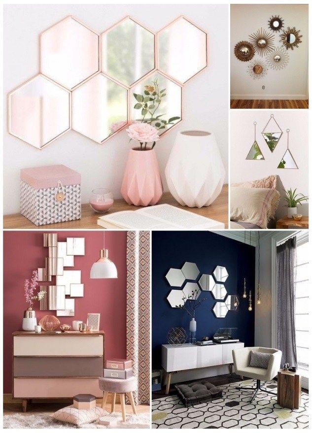 My Dream Home, Ideas Para, Ikea, Vanity, Room Decor, Shelves, Mirror, Bedroom Inspiration, Bedroom Ideas