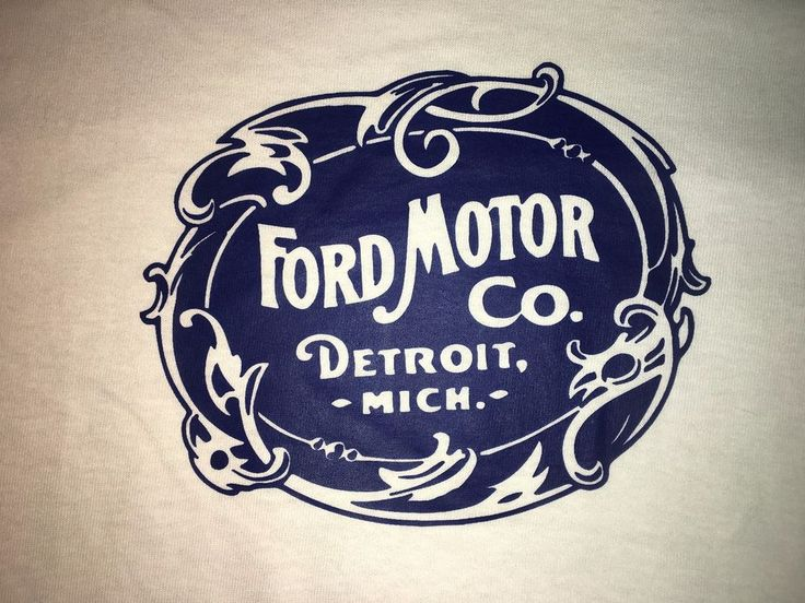 17 Best Ideas About Motor Company On Pinterest Ford