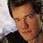 No. 21: Randy Travis, 'Forever and Ever, Amen' – Top 100 Country Songs