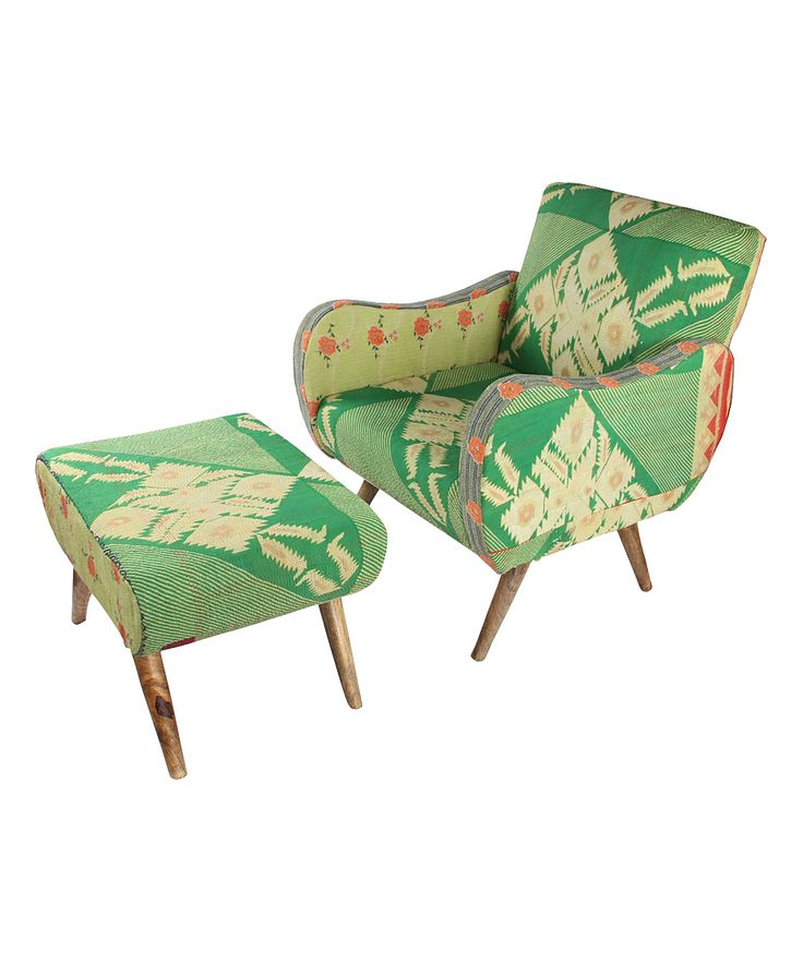 17 Best Images About Furniture On Pinterest Antiques