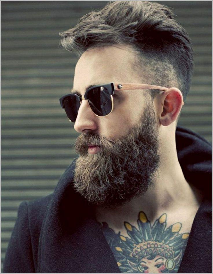 Frisuren Männer Geheimratsecken Frisuren Manner