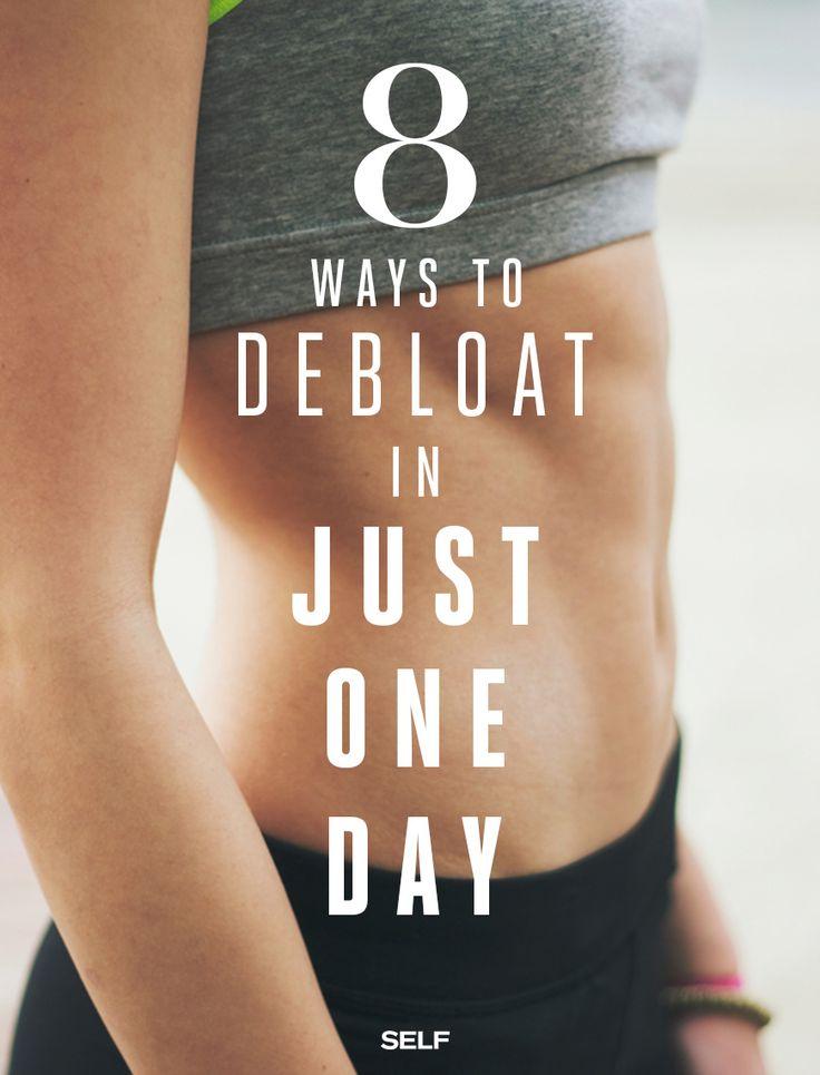 8-ways-to-debloat