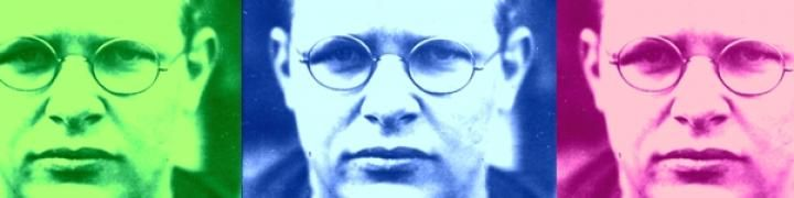 Dietrich Bonhoeffer: How Involved Shall We Get When a Brother and Sister in Jesus is Persecuted by the World?