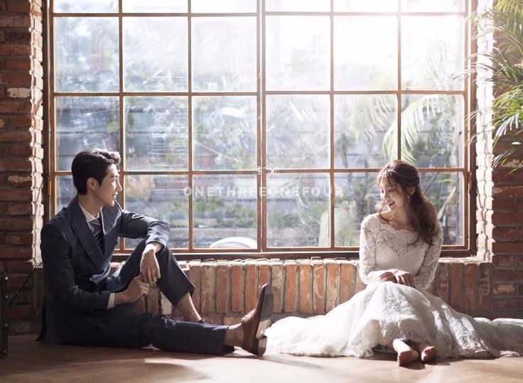 May Studio 2017 Korea Pre-wedding Photography - NEW Sample Part 2 by May Studio on OneThreeOneFour 0