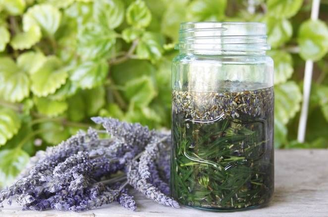 8 things to do with leftover herbs. But alas. If you are beholden to buying a huge bouquet of fresh herbs, you best have plans for the lot of it because otherwise a whole withered mess of it will end up in the trash.