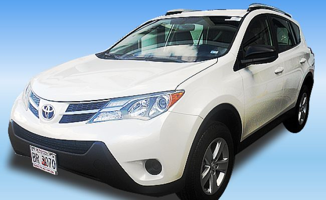 Dollar Rent A Car In Guam #best #car #rental #sites http://rental.nef2.com/dollar-rent-a-car-in-guam-best-car-rental-sites/  #dollar rental # Dollar Rent A Car In Guam Thank You For Choosing Dollar Rent A Car Have A Safe Drive!! Thank you for choosing dollar rent a car have a safe drive. copyright(c) dollar rent a car guam tumon branch. Dollar car rental locations in tamuning. cars / guam / tamuning. rentals are subject to change and may not be available on all car rentals listed or dates…