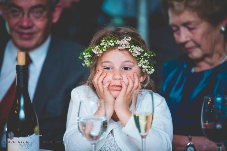 Beloftebos_wedding_photographer79