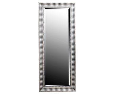 Настенное зеркало, 135х55 см