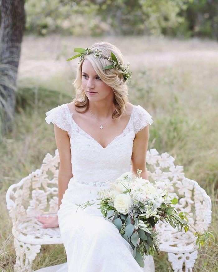 Красавица Мила.#невеста #фотосессия #lovestory #букетневесты #свадебныйраспорядитель #свадьбавмоскве #свадьбанаприроде #иринасоколянская