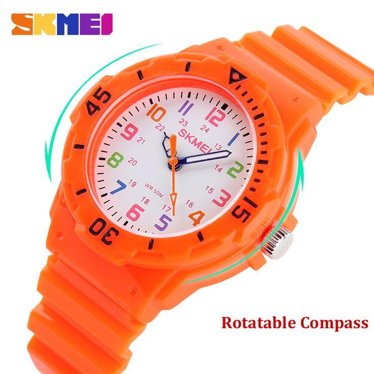 $7.99 (Buy here: https://alitems.com/g/1e8d114494ebda23ff8b16525dc3e8/?i=5&ulp=https%3A%2F%2Fwww.aliexpress.com%2Fitem%2FSkmei-Children-Watch-Fashion-Casual-Watches-Quartz-Wristwatches-Waterproof-Jelly-Kids-Clock-boys-Hours-girls-Students%2F32714985440.html ) Skmei Children Watch Fashion Casual Watches Quartz Wristwatches Waterproof Jelly Kids Clock boys Hours girls Students Wristwatch for just $7.99