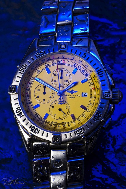 I wanted this Breitling 1884 waterproof watch to look like a diver just came to shore in the middle of the night.    The tile department of a nearby Home Depot store had some very interesting handmade tiles from India from which to select. These tiles  In Atlanta, it's Unica Company for Basement Waterproofing & Basement Contractors , crawl space waterproofing, foundation repair , piering and wall ...