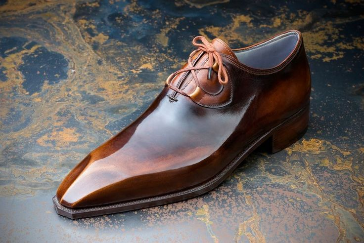 I understand & wish to continue - online mens shoes, expensive mens shoes, mens shoes & boots