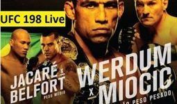 http://www.scoop.it/t/game-live-stream/p/4063671319/2016/05/11/ufc-198-live-stream-free-online