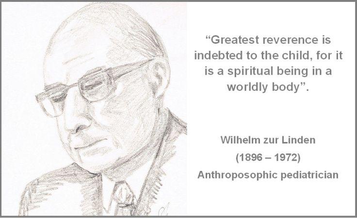 zur-linden-quote1.jpg (750×459)