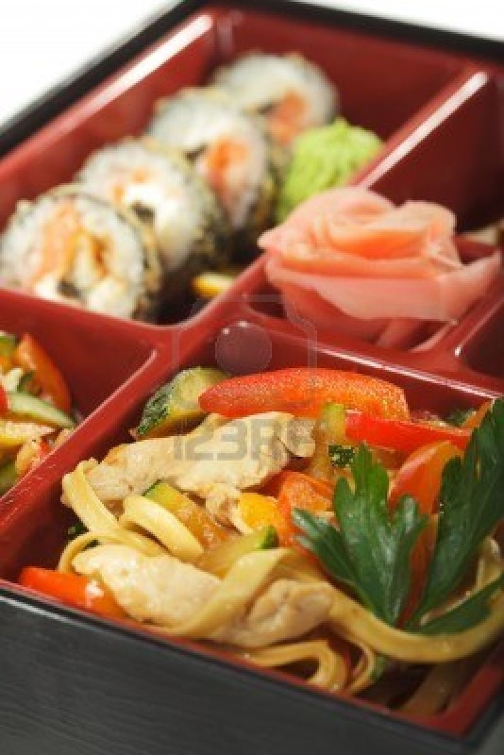 17 best images about asian fusion cuisine for Asian cuisine appetizers