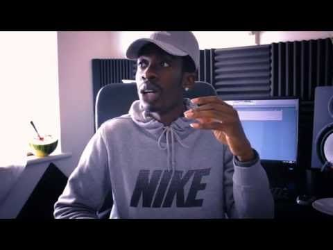 I'd love to hear your thoughts! Beat Making Essentials with Jay Stacks | FOR BEGINNERS https://youtube.com/watch?v=zV_jptArVQU