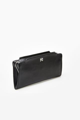 SILHOUETTE purse