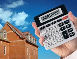 lender calculator mortgage