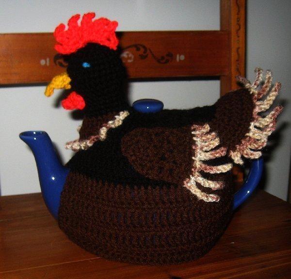 1492 Best Tea Cosies Images On Pinterest Tea Cozy Tea Cosies And Cosy