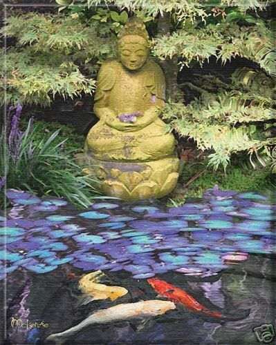 70 best images about japanese culture on pinterest for Koi pond india