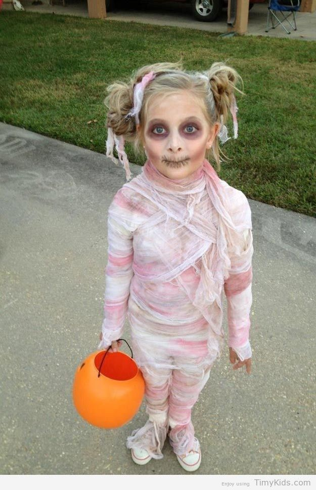 Scary Halloween Costume Ideas For Kids.Pin On Colorings