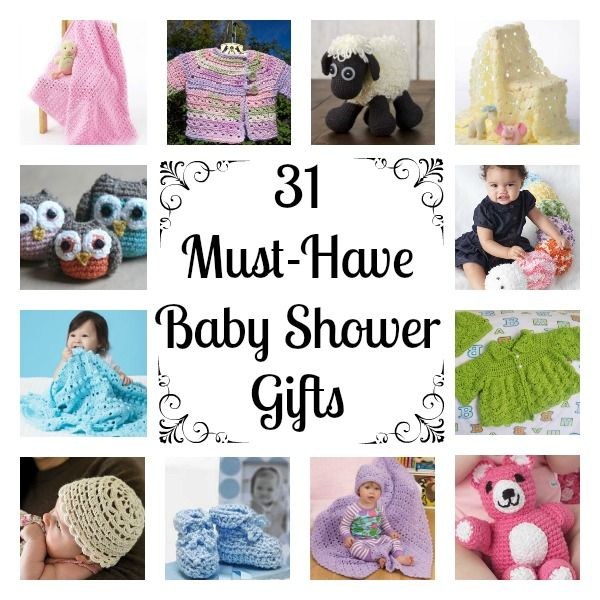 1000+ images about New Borns on Pinterest Free baby ...
