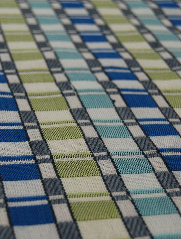 Loughborough Textiles Graduates | Cache | Hanna Bowen