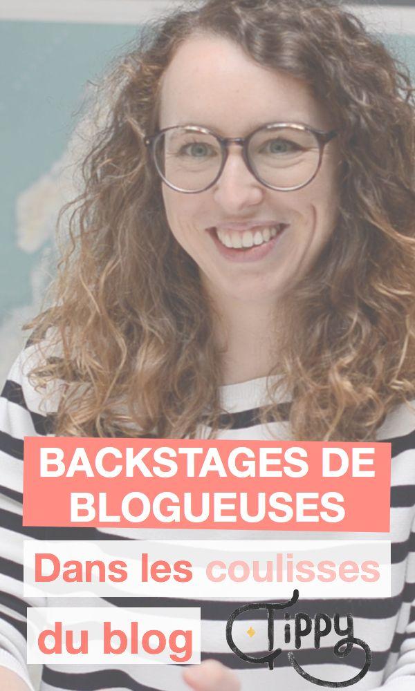 Blogschool.fr, c'est aussi des vidéos behind the scenes pour aller découvrir les coulisses de nos blogs chouchous et les secrets de leurs créatrices !  Cette fois, on te dévoile les secrets et astuces du quotidien de blogueuse de @alicechartrain !  Pour découvrir les backstages du blog Tippy (http://www.tippy.fr/), inscris-toi vite : http://www.blogschool.fr