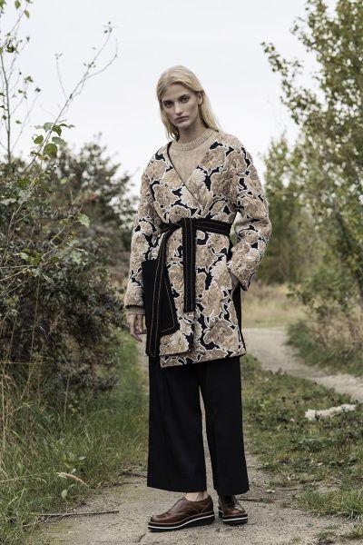 Marco van Rijt - Nederland - Fashion