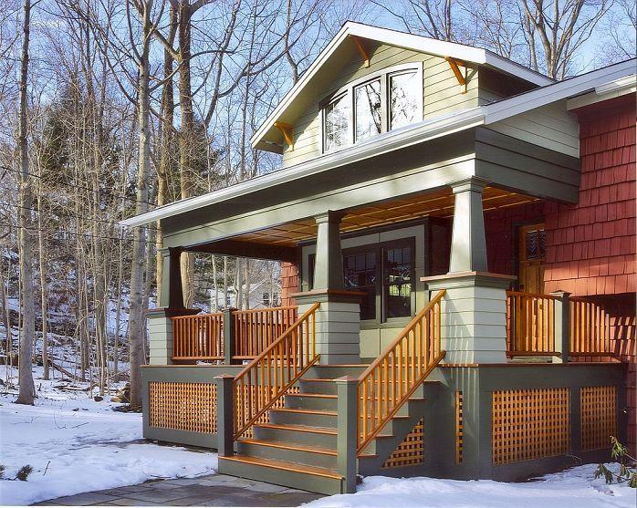 68 Best Remodel Split Level Home Images On Pinterest