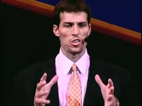 "▶ Lack of Motivation - Tony Robbins ""Tiny Changes Mean Huge Results"" - YouTube"