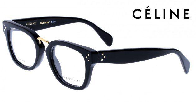 Celine F CE 41351 807 48