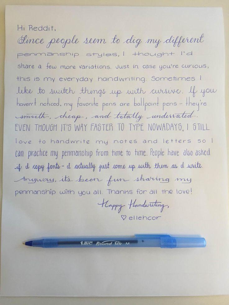 What Makes Beautiful Writing Beautiful  The Write Practice