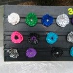 Duct Tape Craft Ideas — Saved By Love Creations
