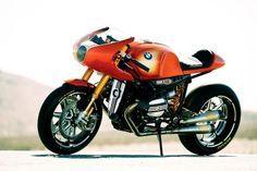 BMW Concept Ninety 18 BMW Concept Ninety
