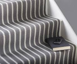 carpet just on stairs - Google Search