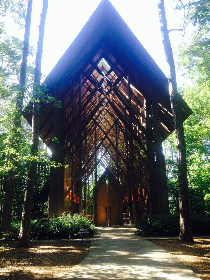 Singles ministries in hot springs arkansas