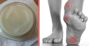 Prášok, ktorý je oveľa silnejší ako sóda bikarbóna. Lieči celé telo a odstraňuje bolesti do 2 minút. | Báječné Ženy