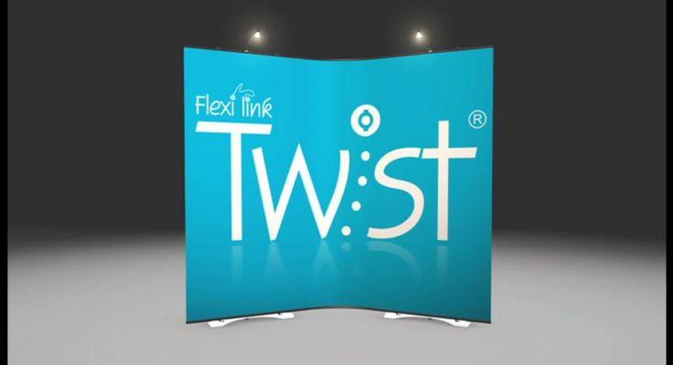 Twist Set up VIdeo