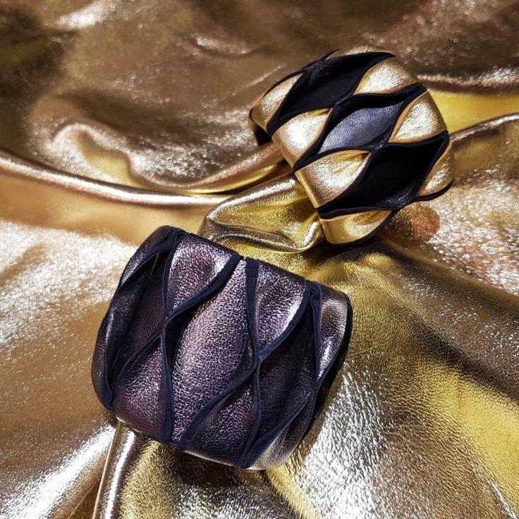 Souvent Les 25 meilleures idées de la catégorie Bijoux fantaisie de marque  MU24